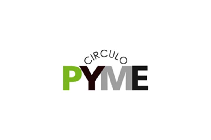 CculoPymecanaldeelacionamientoconlasPymes_02