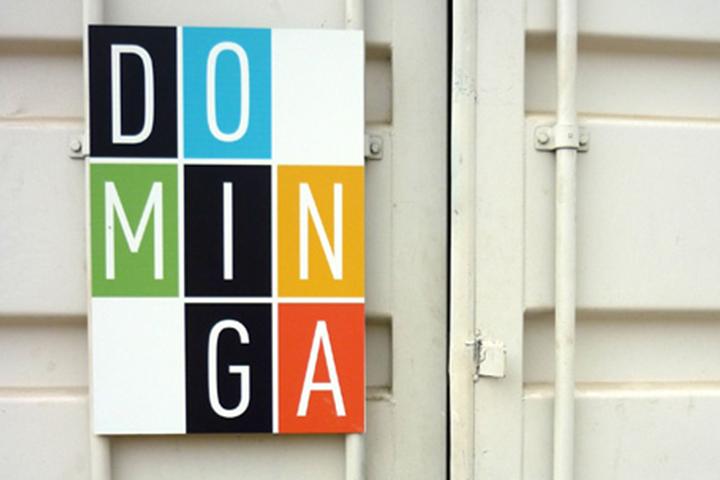 Dominga_02