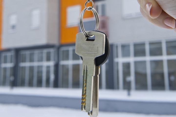 Entendiendo el proceso de compra de una vivienda_02