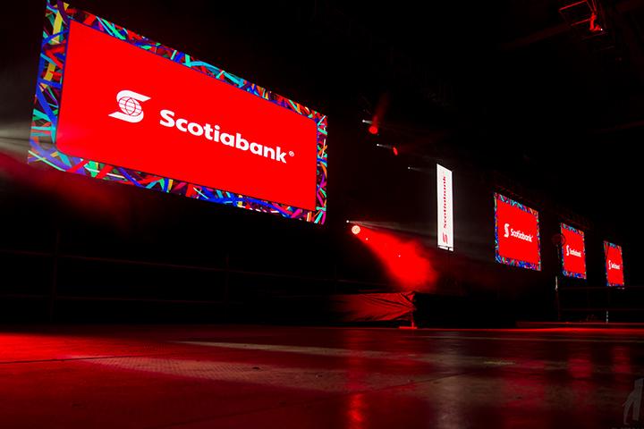 Evento Energizate Scotiabank_02