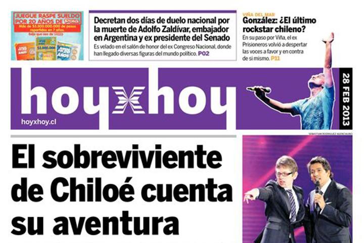 HoyxHoy una nueva propuesta de diario gratuito_02