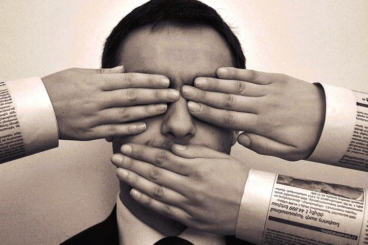 Que-significa-la-censura-para-las-audiencias_02