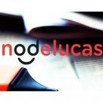 Sanodelucasl la primera plataforma de educacion financiera_02