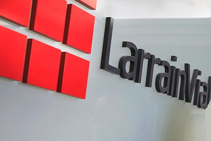 Valorizando la marca LarrainVial_02